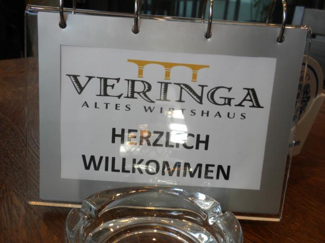 Fehringfahrt 2016 - 25 Jahre Partnergemeinde Bild 8