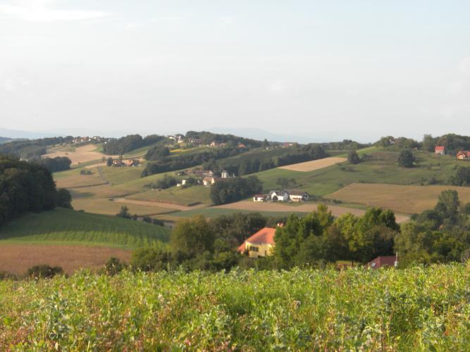 Fehringfahrt 2016 - 25 Jahre Partnergemeinde Bild 48