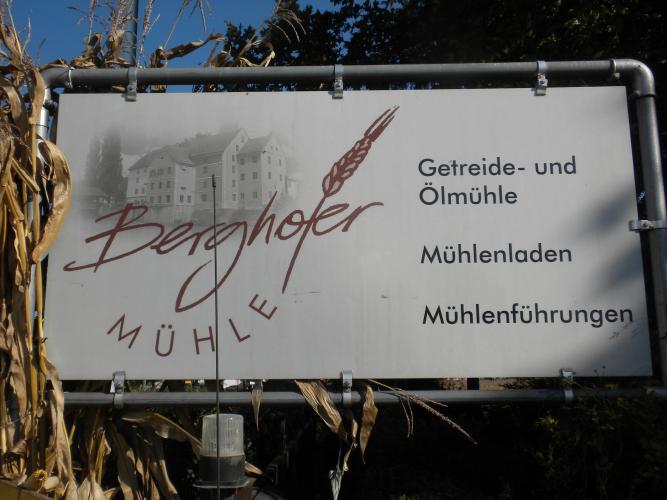 Fehringfahrt 2016 - 25 Jahre Partnergemeinde Bild 53