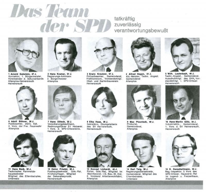 Großgemeinde_SPD Bild 1