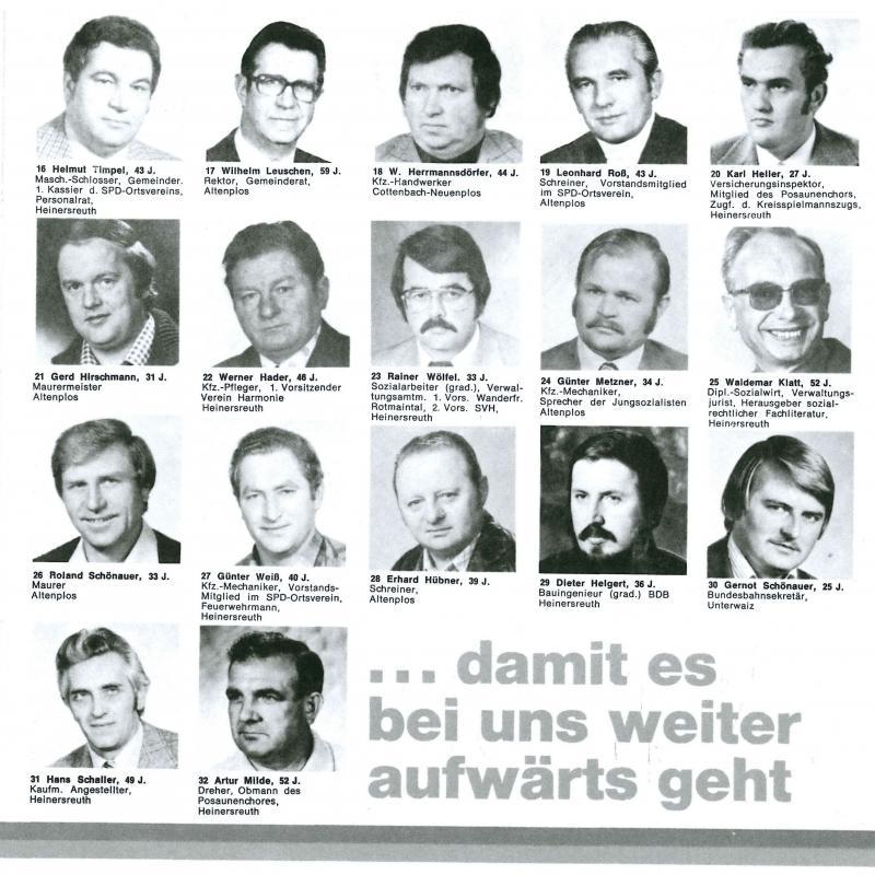 Großgemeinde_SPD Bild 2