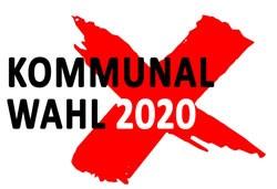 Kommunalwahl Bild 1