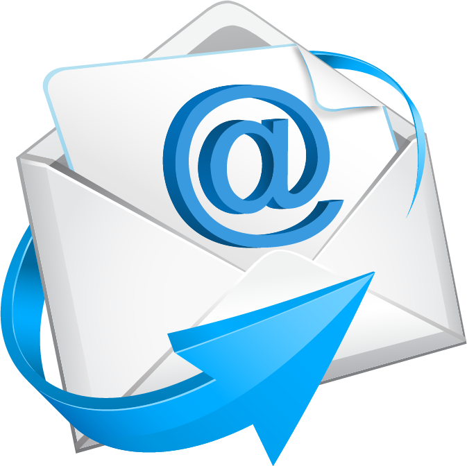 Neue Email-Adressen Bild 1