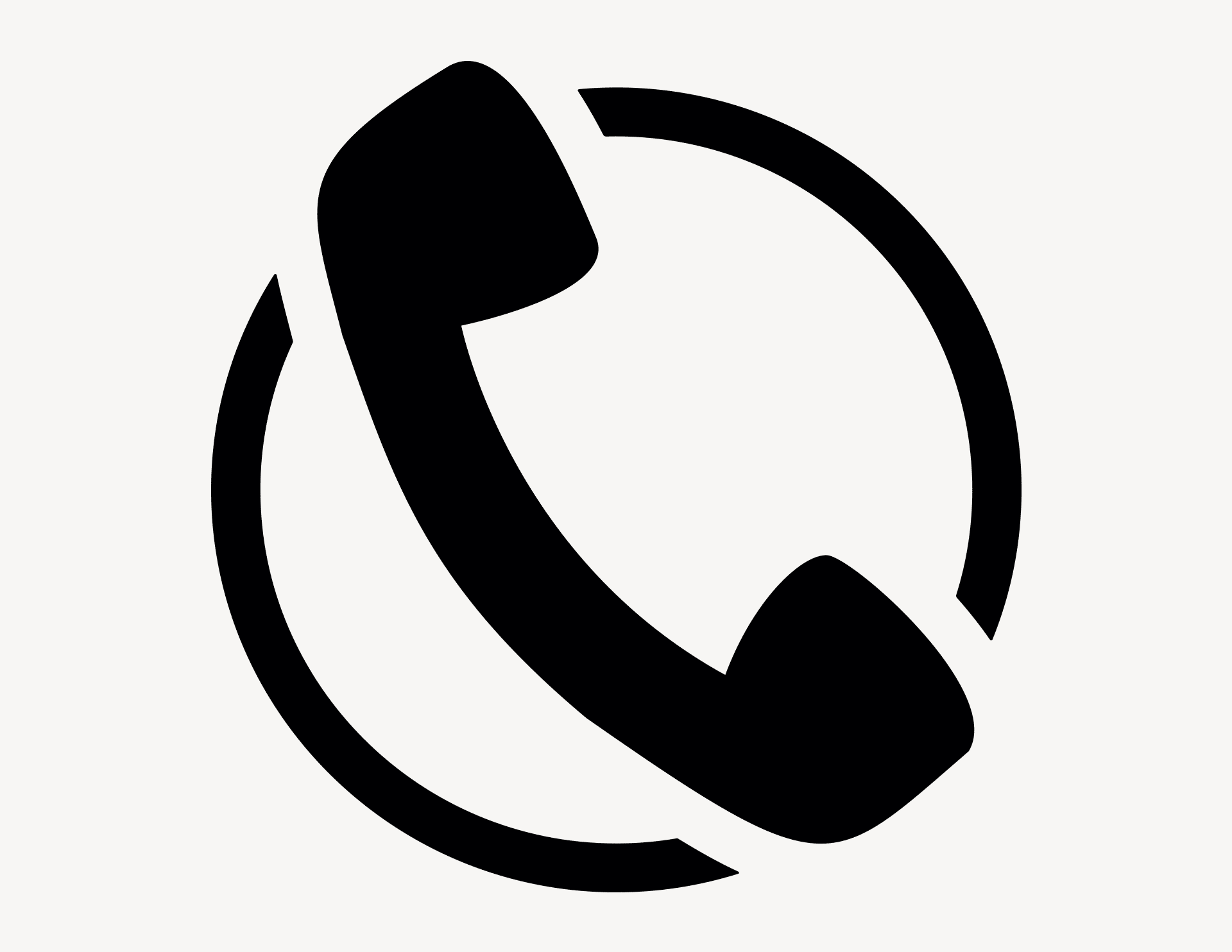 Telefon Bild 1
